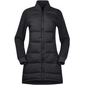 Bergans Oslo Jacket Women black